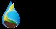 Opal Foundation Logo